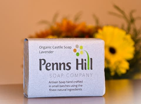 organic-castile-olive-oil-bar-soap-lavender