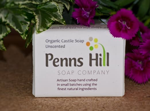 castile_soap_organic_unscented